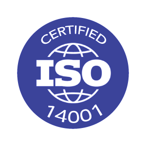 ISO-14001:2004